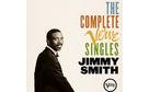 Jimmy Smith, Auch nach 50 Jahren noch nicht abgekühlt - die heißen Hits von Jimmy Smith