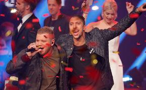 The Voice Of Germany, Jetzt Tickets sichern: Die The Voice Of Germany-Finalisten kommen auf große Deutschland-Tour