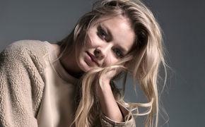 Astrid S, Im Interview: 60 Sekunden mit Astrid S