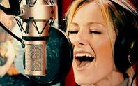 """Disney, Seht das Video mit Helene Fischer zum """"Vaiana""""-Soundtrack"""