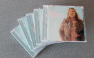 Ellie Goulding, Ins neue Jahr mit Ellie Goulding: Gewinnt das signierte Album Delirium