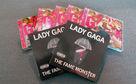 Lady Gaga, Ins neue Jahr mit Lady Gaga: Wir verlosen die Alben Artpop und The Fame Monster