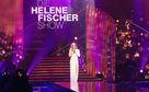 Helene Fischer, DIE HELENE FISCHER SHOW am ersten Weihnachtsfeiertag im ZDF