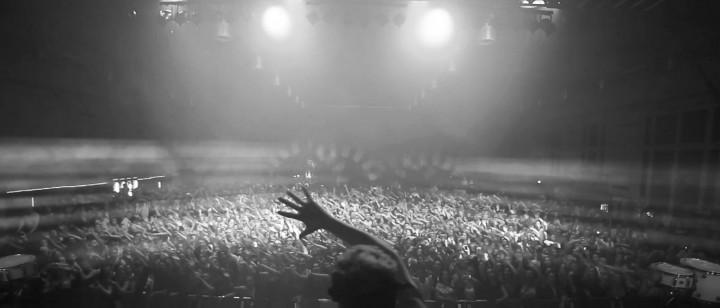 North America Tour 2017 (Trailer)