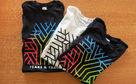 Years & Years, Wir verlosen T-Shirts von Years & Years: Hier am Gewinnspiel teilnehmen