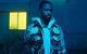 Big Sean, No Favors: Eminem featured Big Sean auf I Decided