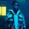 Big Sean, Oma schaut Musik: Wie die Golden Ladys Big Sean finden