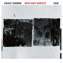 ECM Sounds, Daylight Ghosts, 00602557138054