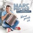 Marc Pircher, Warum gerade ich, 00602557267594