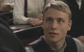Schandmaul, Zum Film Die Zigarrenkiste: Schandmaul zeigen Video Tjark Evers