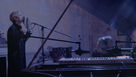 Kilian & Jo, Suburbia feat. Erik Rapp (Castle Version)