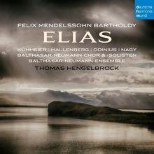 Thomas Hengelbrock,