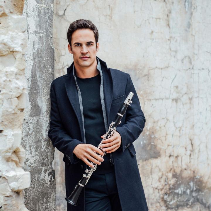 Andreas Ottensamer