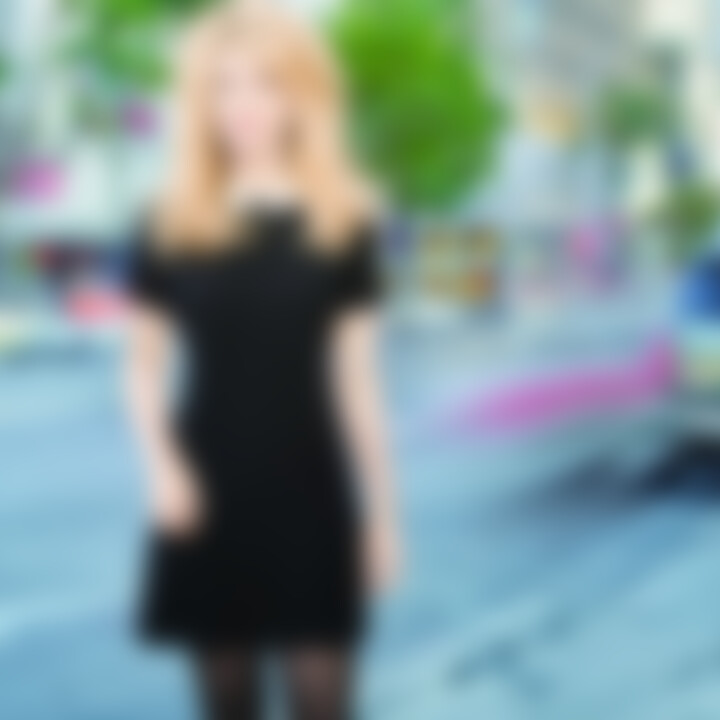 Alison Krauss - Windy Cindy