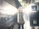 Alison Krauss, Alison Krauss - Windy City
