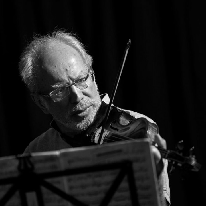 Gidon Kremer
