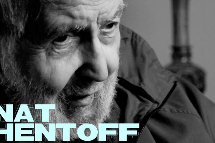 Nat Henthoff