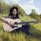 Amy Macdonald, Eine ganz besondere Show: Amy Macdonalds NDR-Konzert in voller Länge ansehen