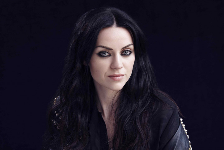 amy macdonald news von heimweh und ver nderungen amy. Black Bedroom Furniture Sets. Home Design Ideas