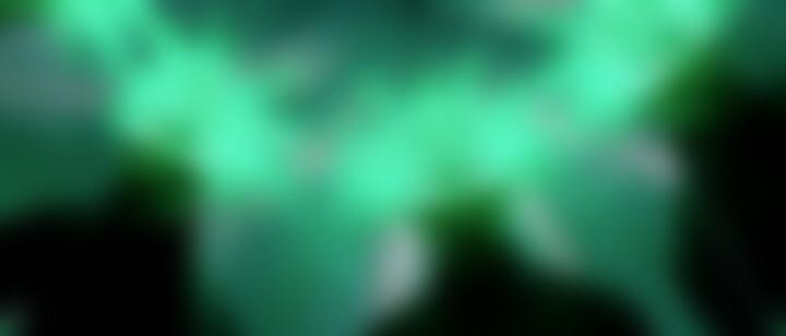 Automaton (Trailer)