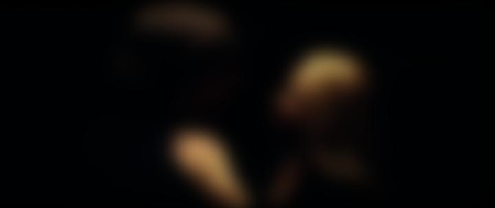 Silhouette (Silhouettes Trilogie - Teil 2)