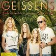 Die Geissens, Die Geissens - Staffel 12 (3 DVD), 04032989604494