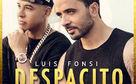 Luis Fonsi, Luis Fonsi - Sommerhit Despacito schreibt Musikgeschichte