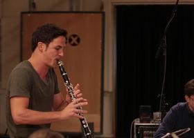 Andreas Ottensamer, Stamitz: Clarinet Concerto No.7 in E Flat Major - Rondeau