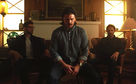 Mighty Oaks, Mit dem Video Be With You Always zeigen die Mighty Oaks Bilder liebevoller Begegnungen