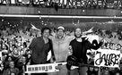 Sportfreunde Stiller, Auf Tour im Sommer: Alle Sportfreunde Stiller Live-Termine im Überblick
