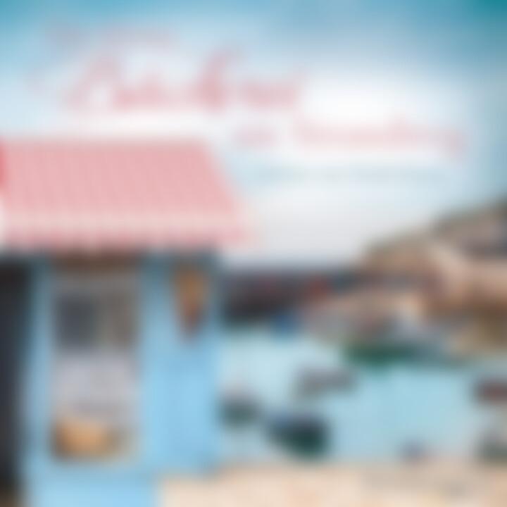 Jenny Colgan: Die kleine Bäckerei am Strandweg