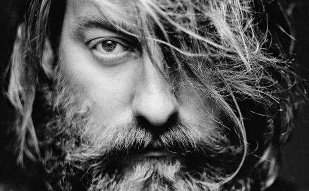 Joep Beving, Seelenmusik - Joep Bevings Single Sonderling berührt mit zarter Wucht