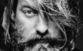Joep Beving, Kollektiver Tagtraum – Joep Bevings sagenhaftes Debütalbum Solipsism erscheint auf CD und Vinyl