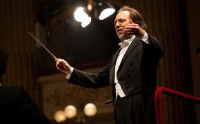 Riccardo Chailly, Elektrisierende Heimspiele - Decca präsentiert Riccardo Chaillys jüngste Aufnahmen mit der Filarmonica Della Scala