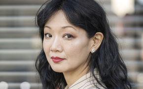 Momo Kodama, Vom Orient zum Okzident – Momo Kodama spielt Hosokawa und Debussy