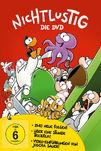 Joscha Sauer, Nichtlustig - Die DVD