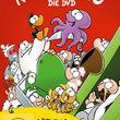 Nichtlustig, Nichtlustig - Die DVD, 00602547663597