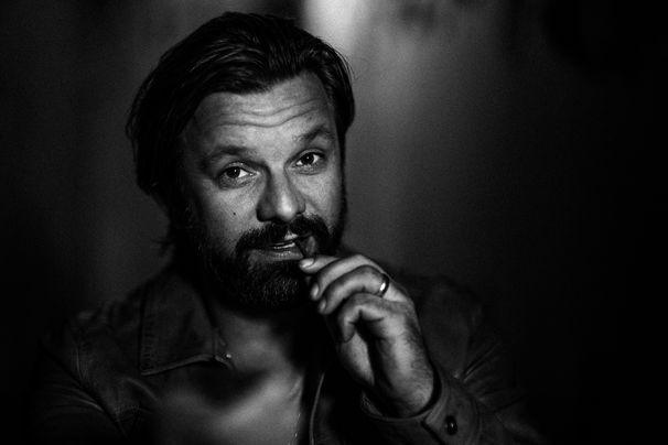 Henning Wehland, Söhne Mannheims, H-Blockx, solo: Henning Wehland veröffentlicht sein Album Der Letzte an der Bar