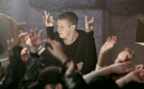 Martin Jensen, Solo Dance: Martin Jensen präsentiert neues Video zum Track