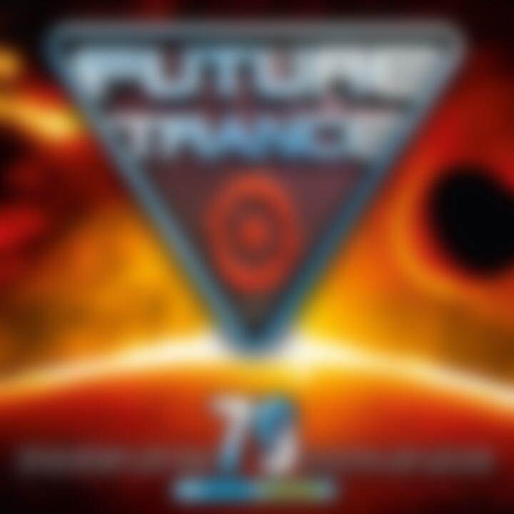 Future Trance 79