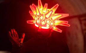 Jamiroquai, Automaton live auf Tour: Jamiroquai kündigen drei Konzerte in Deutschland an