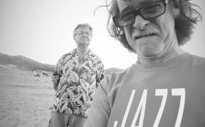 Helge Schneider, Ab jetzt erhältlich: Helge Schneider & Pete York präsentieren ihr neues Album Heart Attack No. 1