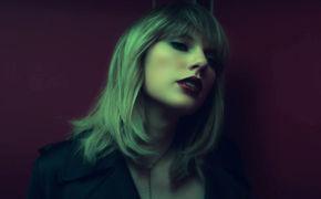 Taylor Swift, Aus Fifty Shades Of Grey - Gefährliche Liebe: So sieht das Video zu I Don't Wanna Live Forever von ZAYN | Taylor Swift aus