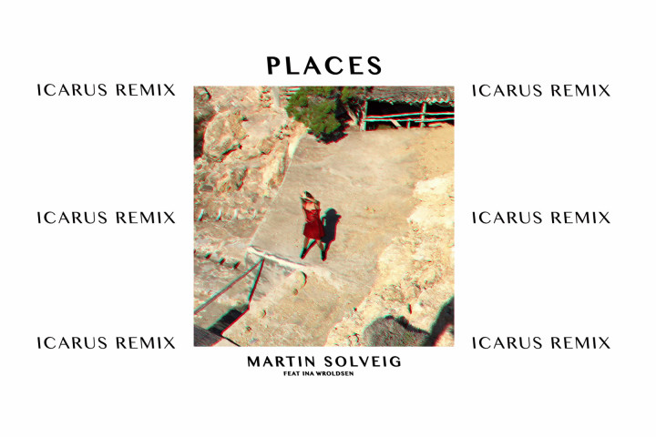Martin Solveig Press 2018 1