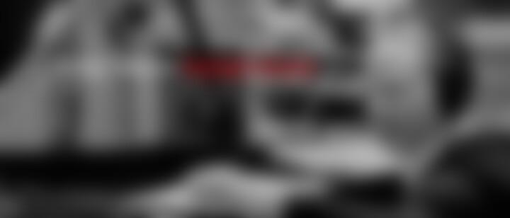 Craig Taborn - Daylight Ghosts (Teaser)