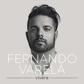 Fernando Varela, Vivere, 00028947964391