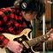 Ryan Adams, Do You Still Love Me?: Ryan Adams präsentiert sein neues Video