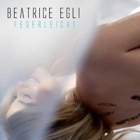 Beatrice Egli, Federleicht, 00602557430431