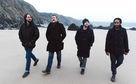 Elbow, Aus Liebe zur Musik: Elbow veröffentlichen ihr neues Album Little Fictions
