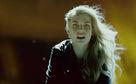 London Grammar, Big Picture: London Grammar veröffentlichen neue Single inklusive bildgewaltigem Video